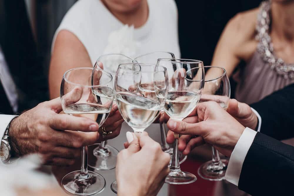 Celebração de resultados com a equipe: como fazer? 1