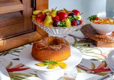 cosy-buffet-casa-mirante-terraco-00124