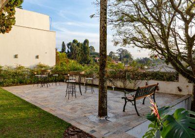 cosy-casa-mirante-jardim-01370