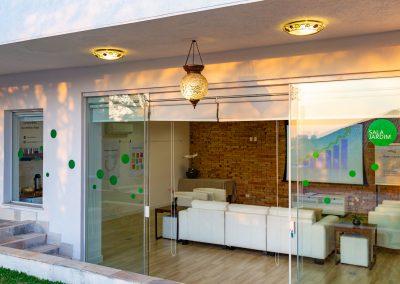 cosy-casa-mirante-jardim-01472