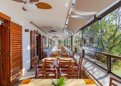 cosy-casa-mirante-sala-terraco-refeicao-buffet-00230