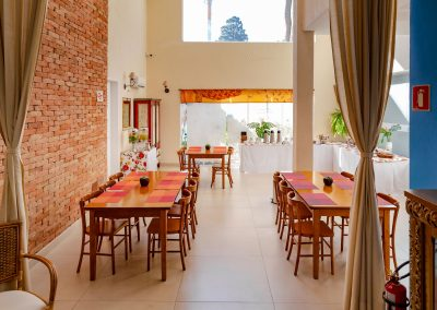 cosy-casa-original-sala-varanda-jardim-buffet-coffee-refeicao-01110