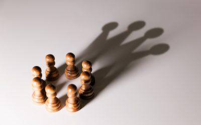 O que significa ser um bom líder?