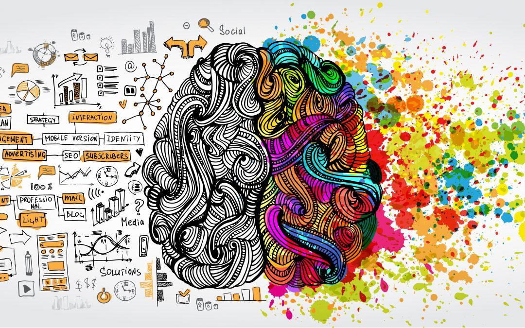 Aplicativos para melhorar sua criatividade no trabalho