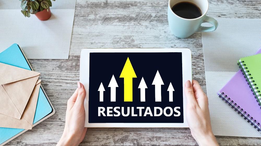 Resultados: saiba os indicadores para medir o sucesso do seu evento