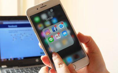 Social Selling: as redes sociais como aliadas no relacionamento com o público